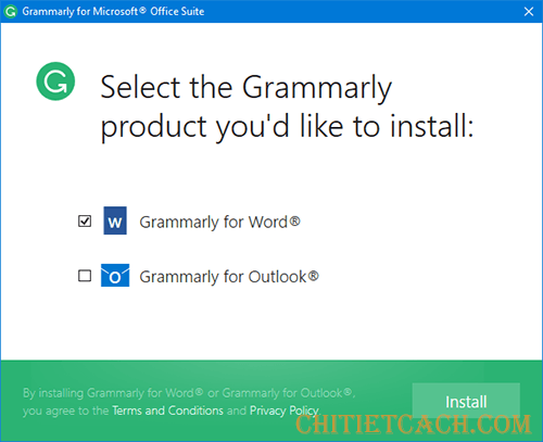 grammarly-add-in-for-microsoft-word-1