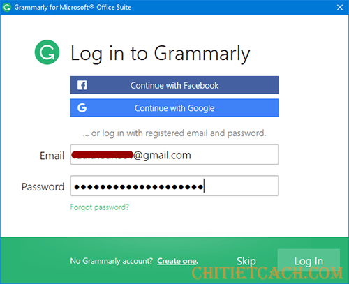grammarly-add-in-for-microsoft-word-2