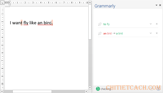 grammarly-add-in-for-microsoft-word-5
