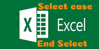 menh-de-select-case-vba-excel-1