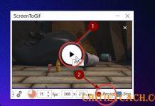 tao-anh-gif-tu-video-youtube-hinh-anh-sreentogif-3