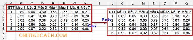 copy-cut-paste-vba-excel-214-1