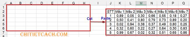 copy-cut-paste-vba-excel-214-2