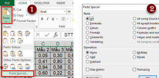 copy-cut-paste-vba-excel-214-3
