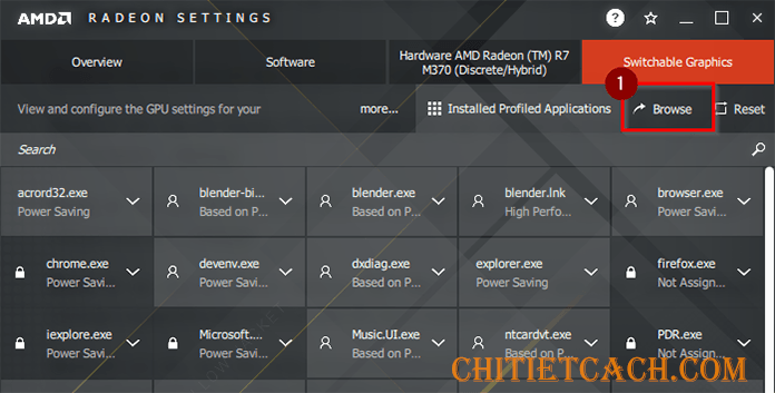 cai-dat-game-trong-amd-settings-216-2