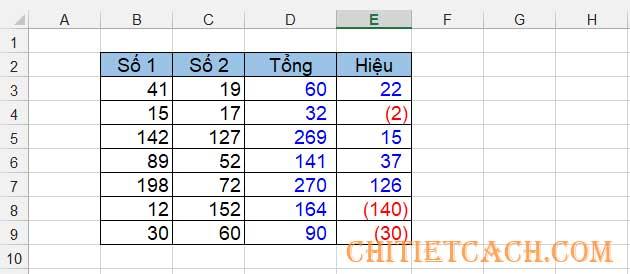 copy-cut-paste-vba-excel-214-4
