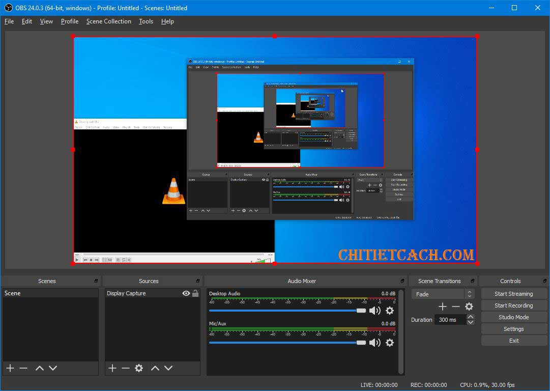 quay-mot-goc-man-hinh-windows-obs-studio-217-1