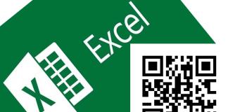 qr-code-vba-excel-218-3