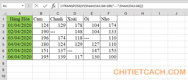 su-dung-ham-tranpose-voi-if-excel-20200424-8