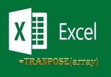 tranpose-excel-8